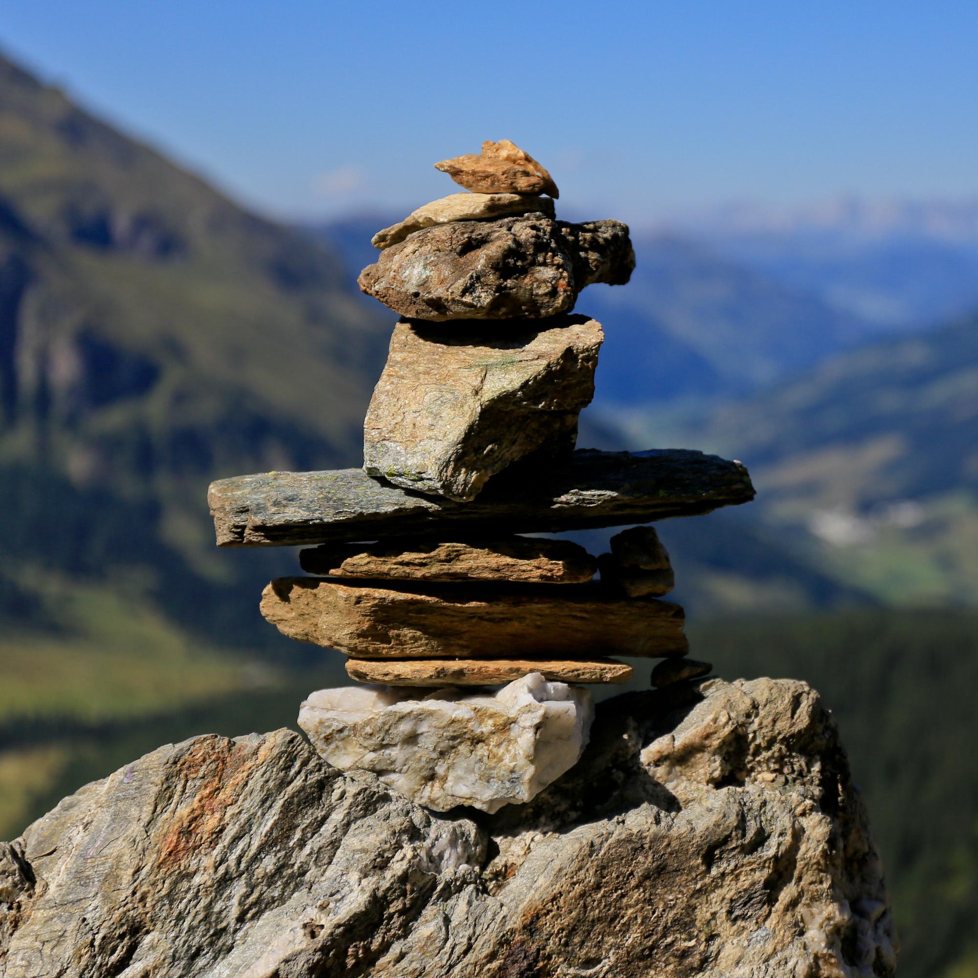 Mountain Moves leadership - IMG_2891