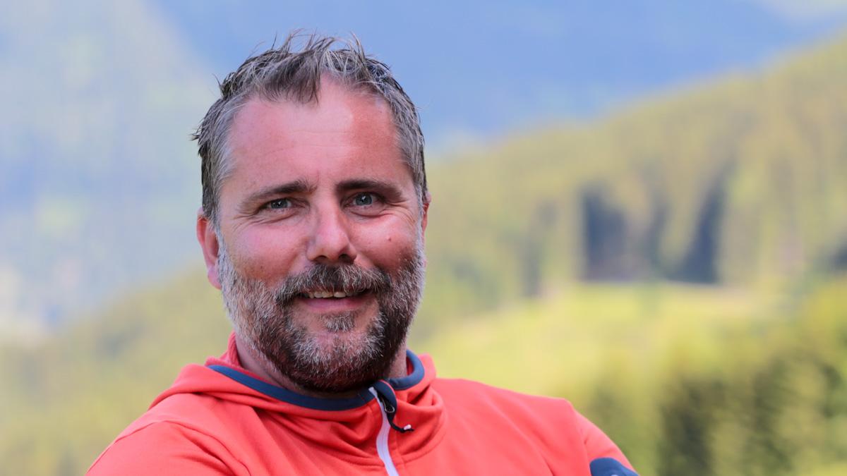 Mountain Moves leadership - IMG_6257